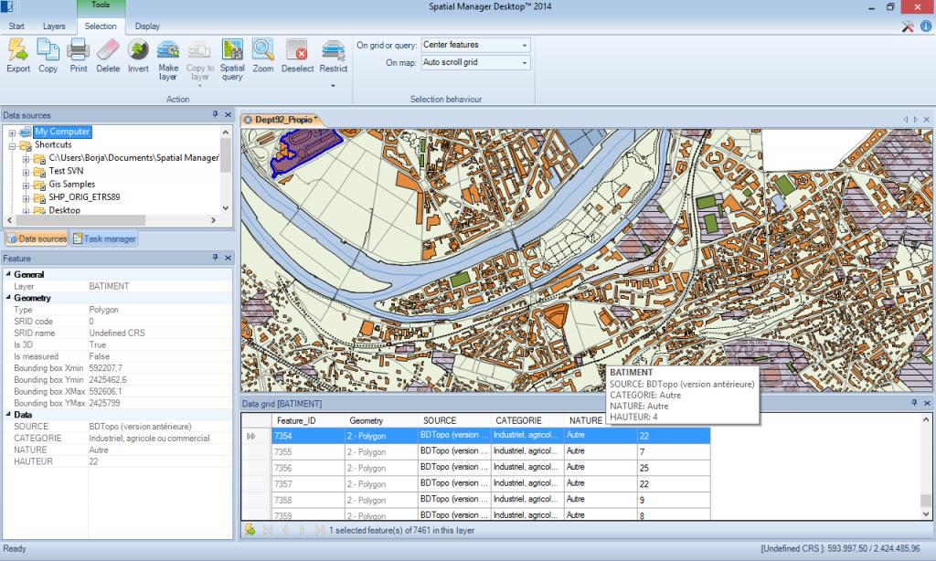 SPM_Desktop