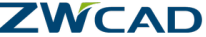 ZWCAD_logo205x35