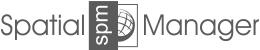 Spatial Manager, importation et exportation de données géospatiales, SIG