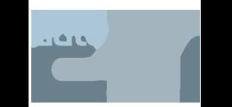 Auto C.A., utilitaires pour dessiner des plans de ferraillage, ferraillage, vues éclatées et mesures
