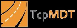 TcpMDT, modèle numérique de terrain topographique