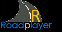 RoadPlayer, enregistrement & # 2013265923; n de & # 2013265933; déo géolocalisé pour l'inventaire des œuvres linéaires